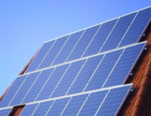 Court of Appeals Sides With Taxpayers Represented by Mooney, Wright & Moore – Rooftop Solar Devices Cannot be Assessed by the Arizona Department of Revenue
